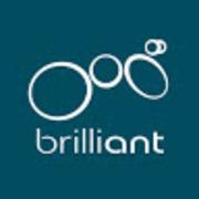 brilliant9638's Profile Photo