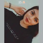 glofigofi's Profile Photo