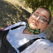 BlackEvilNeko's Profile Photo