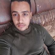 MoumenMohamedAbukreasha's Profile Photo