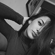 DesyLucia's Profile Photo
