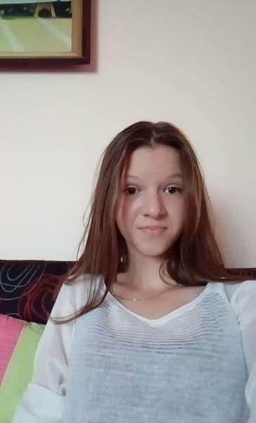 klaudia7k9's Profile Photo