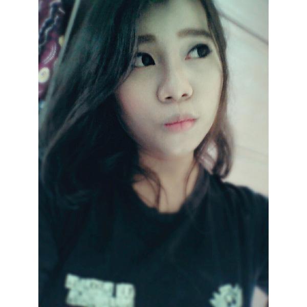 wiiwaa_natalia's Profile Photo
