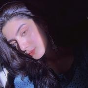 meinhuparas_8's Profile Photo
