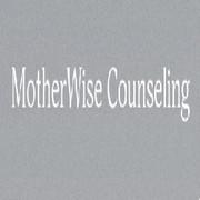 motherwisecounseling's Profile Photo