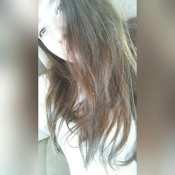 tuycesari's Profile Photo