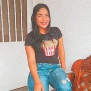 BerlyAlba's Profile Photo
