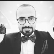 abdallah121990's Profile Photo