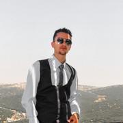 mehmet_hasan's Profile Photo