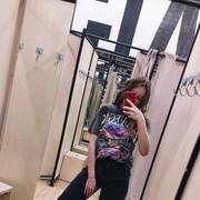 alisha230617's Profile Photo