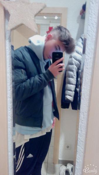 moritz_mrb's Profile Photo