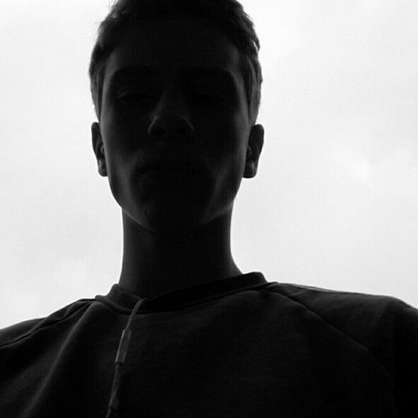 martijn2338's Profile Photo