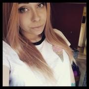 Oliwia1003's Profile Photo