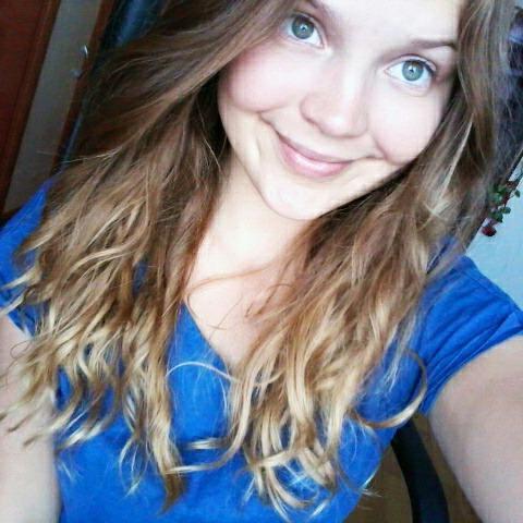 xDMisiaczekxDD's Profile Photo