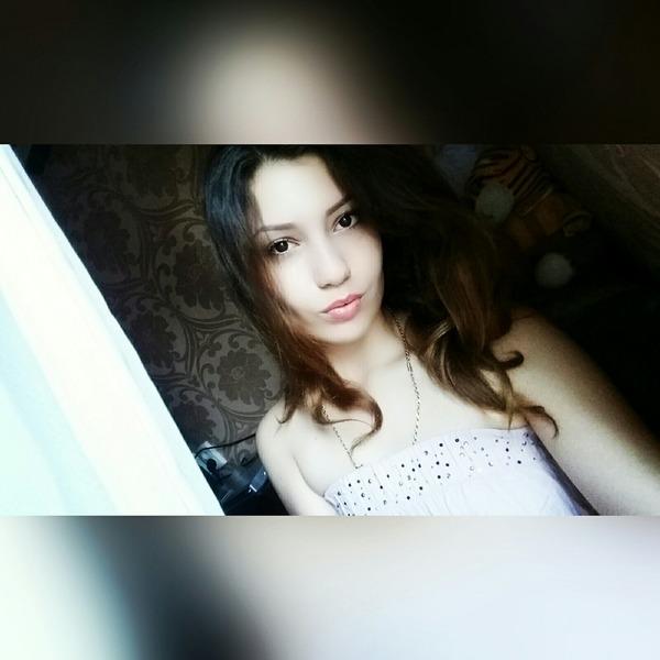 Zally98's Profile Photo