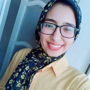 arwanasr8's Profile Photo