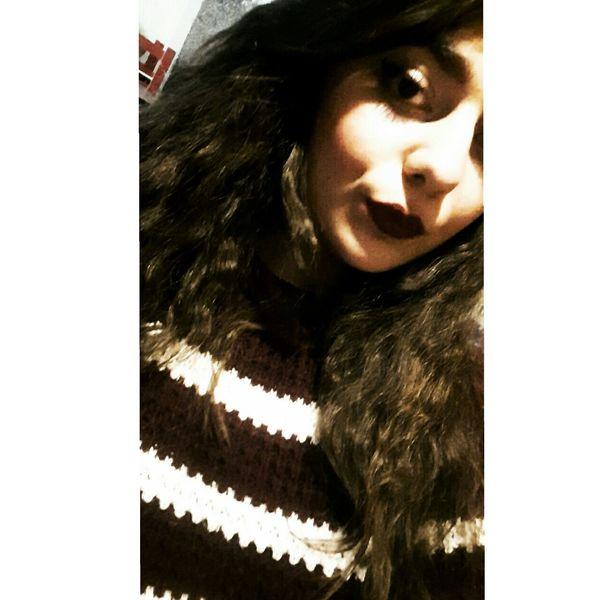 Gavat_lar's Profile Photo