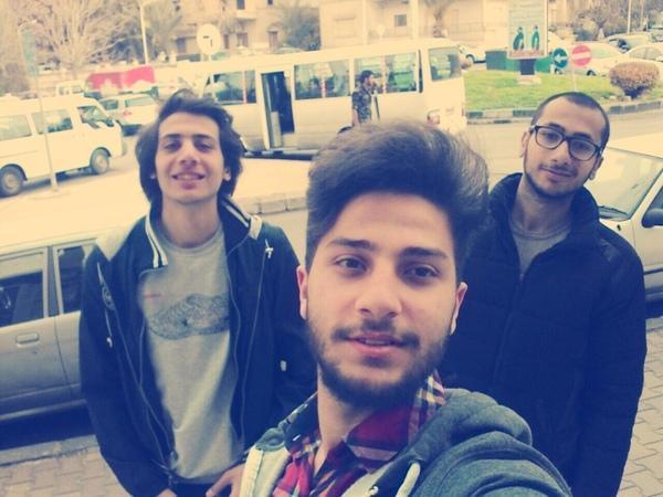 AhmadAlSaidi806's Profile Photo