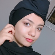 DinaDoka566's Profile Photo