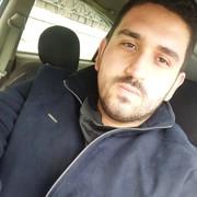 OmarAssi's Profile Photo