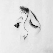 DoaaRadwan783's Profile Photo