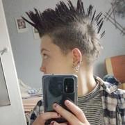 Eros_bad_girl_official's Profile Photo