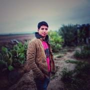 MohammedTayseerAlNajjar's Profile Photo