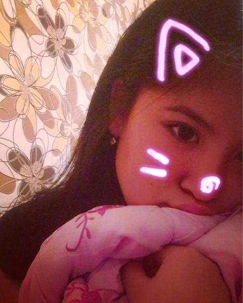 Aminkaa__15's Profile Photo