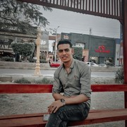darsh321's Profile Photo