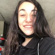 Clari_Cataldi's Profile Photo