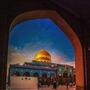 AsmaaAbodief's Profile Photo