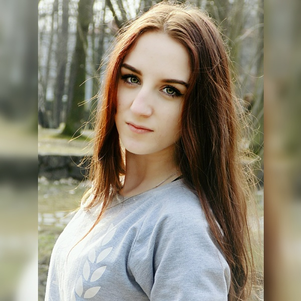 PaulaCyrulik's Profile Photo