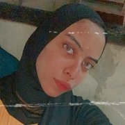 RadwaAly50's Profile Photo