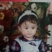 salmamohamed298's Profile Photo