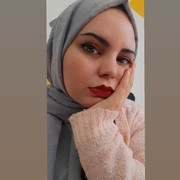 skdy1's Profile Photo