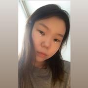 arozina706258's Profile Photo