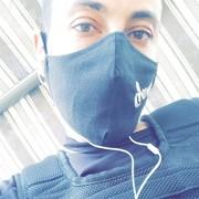 adam_husain10's Profile Photo