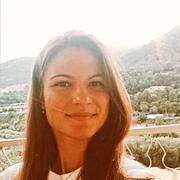 iris_rolfini's Profile Photo