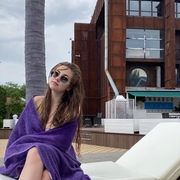 DashaPereverzeva's Profile Photo