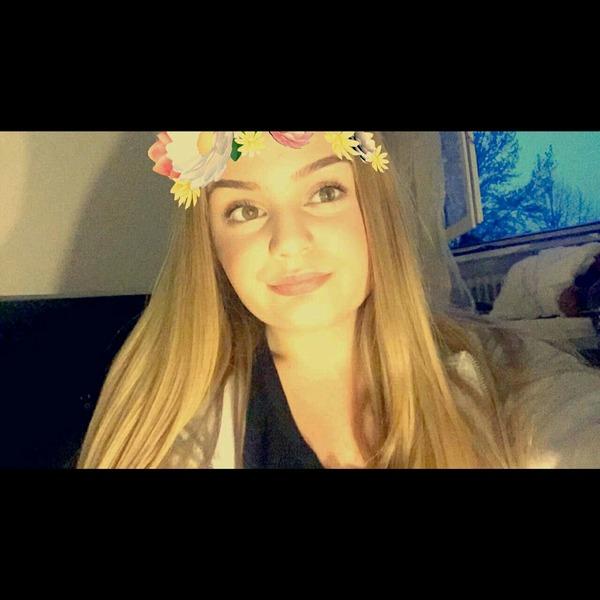 lena__savci's Profile Photo
