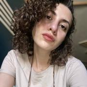 Mona_Ahmed_Selim's Profile Photo