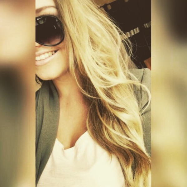 LaauraScholtes15's Profile Photo