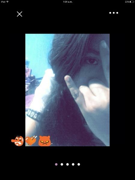 pao53_alexa's Profile Photo