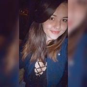 Julcsa's Profile Photo