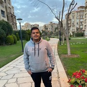 mohamedelshenawy72's Profile Photo