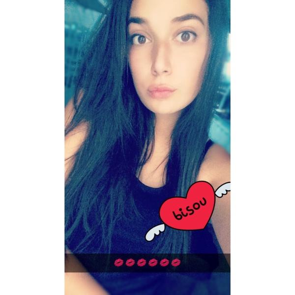 ceciliabruno13's Profile Photo