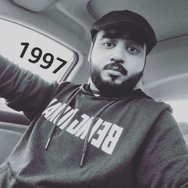 aliamin_88's Profile Photo