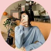 noorryahia's Profile Photo