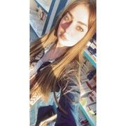 HalaMontana620's Profile Photo