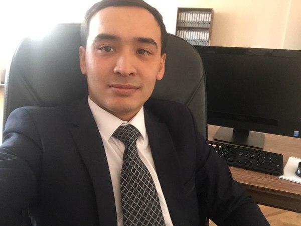 Talgatkaznu's Profile Photo